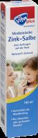 vita plus Medizinische Zink-Salbe