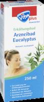 Arzneibad Eucalyptus