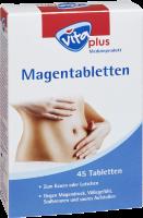 vita plus Magentabletten