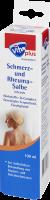 vita plus Schmerz- und Rheuma-Salbe
