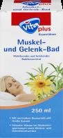 vita plus Muskel- und Gelenk-Bad