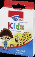Kids Plasterstrips