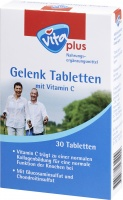 Vita Plus Gelenk Tabletten
