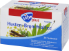 vita plus Husten-Bronchialtee