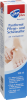 vita plus Panthenol Pflege- und Schutzsalbe