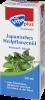 vita plus Japanisches Heilpflanzenöl