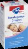 vita plus Beruhigungs-Dragees Baldrian & Hopfen
