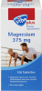 vita plus Magnesium 375 mg