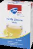 vita plus Heiße Zitrone Sticks