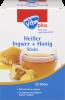 vita plus Heißer Ingwer + Honig Sticks