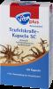 vita plus Teufelskralle-Kapseln SC