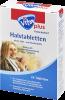 Vita Plus Halstabletten